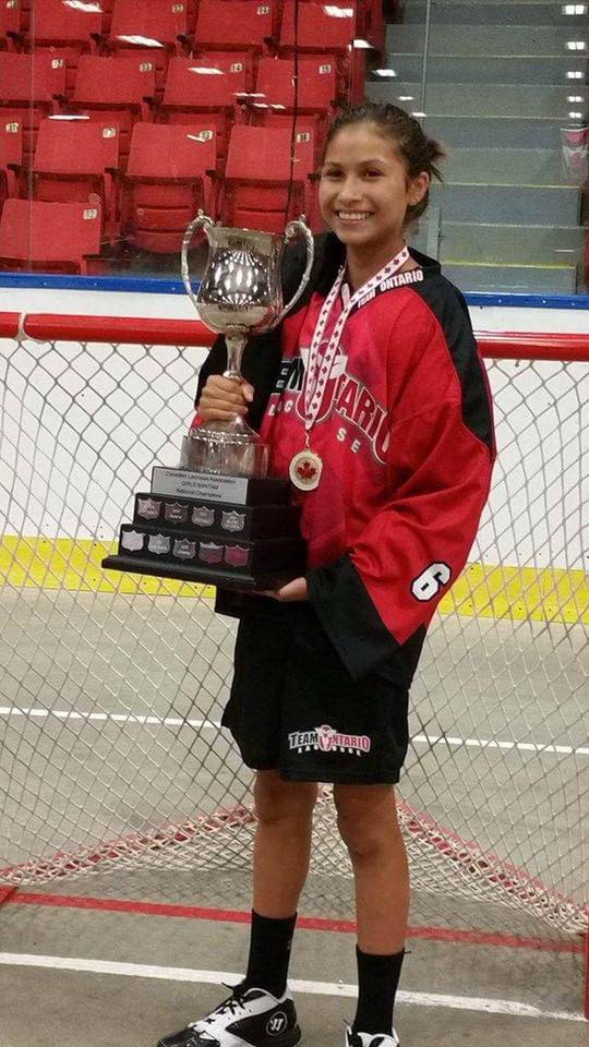 Bantam_National_Champion_Sidney_Deleary.jpg