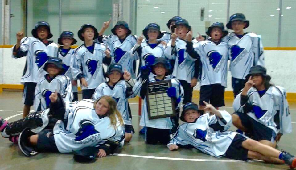 Zone_7_Novice_Champs.jpg