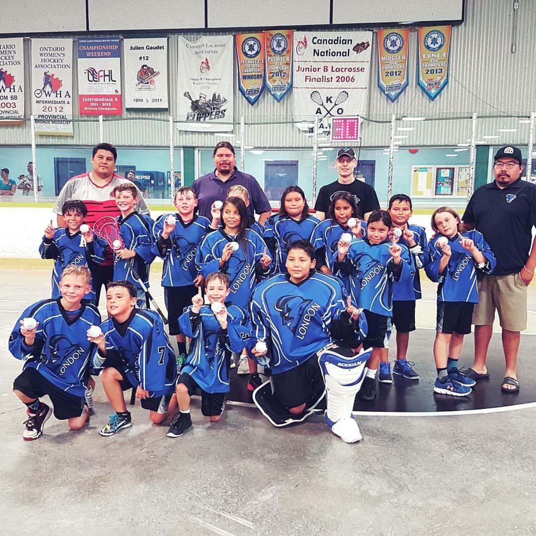 Zone_7_Tier_2_CHAMPS_Novice_2.jpg