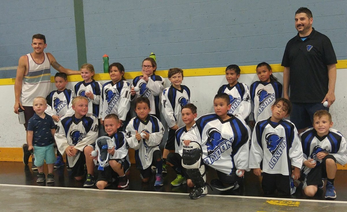 Zone_7_Tier_2_CHAMPS_Tyke_2.jpg