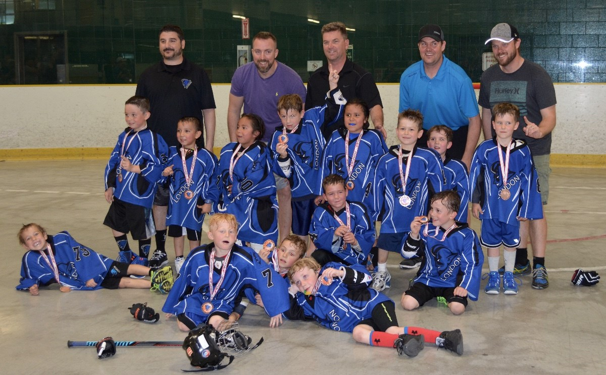 _Blue_Devils_Invitational_Undefeated_Paperweights.jpg