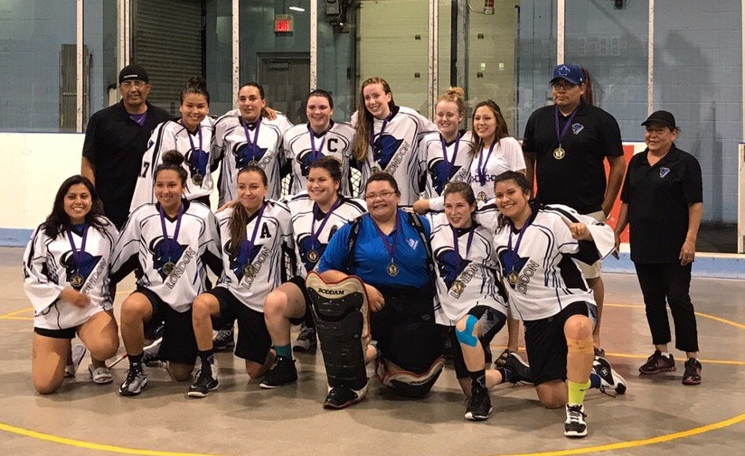 _Intermediate_Girls_Six_Nations_Summer_Shootout_Champs.jpg