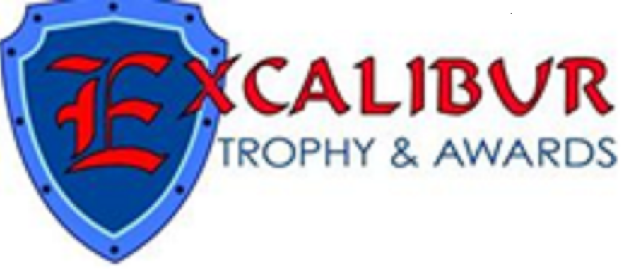 Excalibur Trophy & Awards