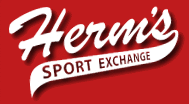 Herm's Sport Exchange