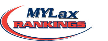 Logo for MYLax
