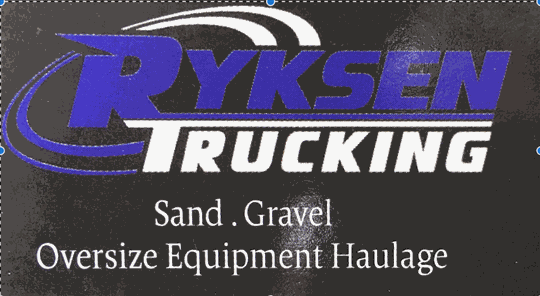 Ryksen Trucking