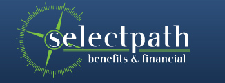 Selectpath Benefits & Financial