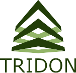 Tridon Group